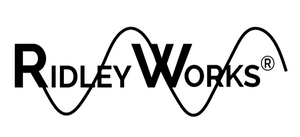 RidleyWorks® Software 14 / 3-year License with AP Purchase