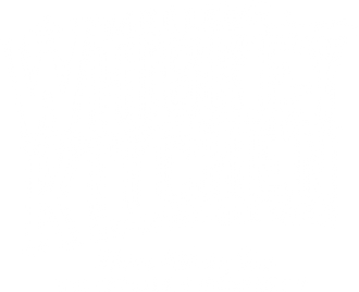 Merle's Whiskey Kitchen, famous for their Green Chili Jam Pork Tacos