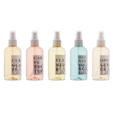 Gift Combo Body Sprays - Pack of 5 - Body and Fragrance