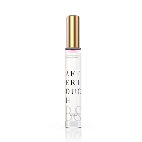 Aftertouch Concentrated Parfum Roll-on