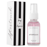 Aftertouch Parfum Doux Spray 30 ml