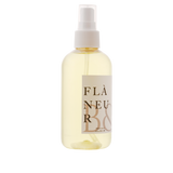 Flàneur Parfum Doux Spray 200 ml