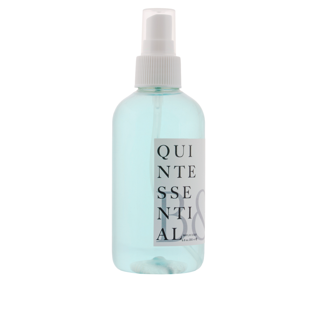 Quintessential Parfum Doux Spray 200 ml