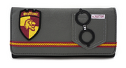 Loungefly x Harry Potter Harry/Gryffindor Wallet