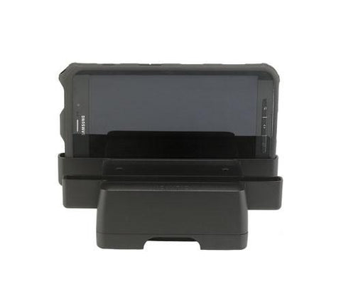 Samsung Galaxy Tab Active2 2-Slot Charging Cradle for EU