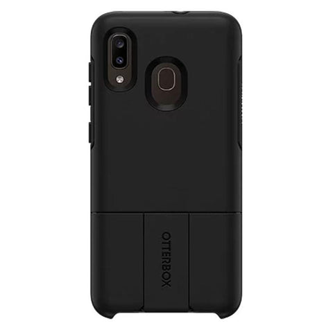 Galaxy A20 OtterBox uniVERSE SmartSled Case for KDC400 Series
