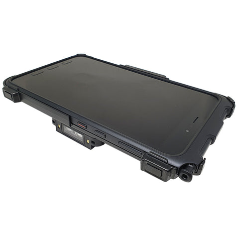 Samsung Galaxy Tab Active3 SmartSled Charging Case for KDC470