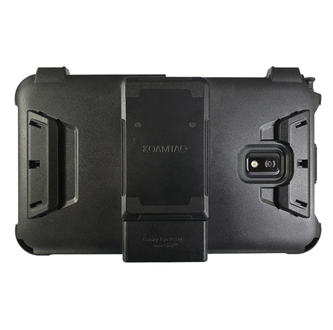 KPCC-GTA3 Galaxy Tab Active3 Protective Charging Case