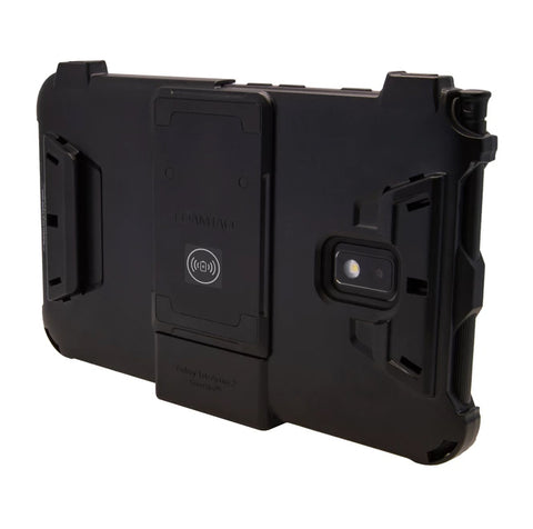 Samsung Galaxy Tab Active2 Inductive Charging Case