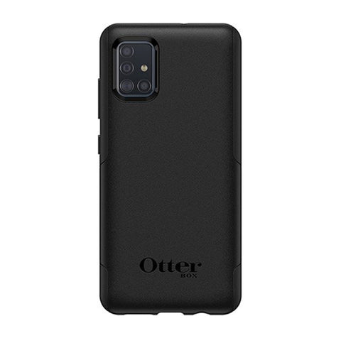 Galaxy A51 OtterBox Commuter Lite SmartSled Case for KDC400 Series