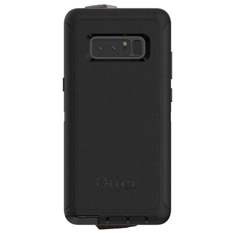 Samsung Galaxy Note8 Otterbox Defender SmartSled Case for KDC400 Series