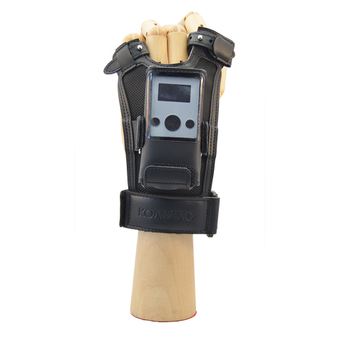 Finger Trigger Glove for KDC270