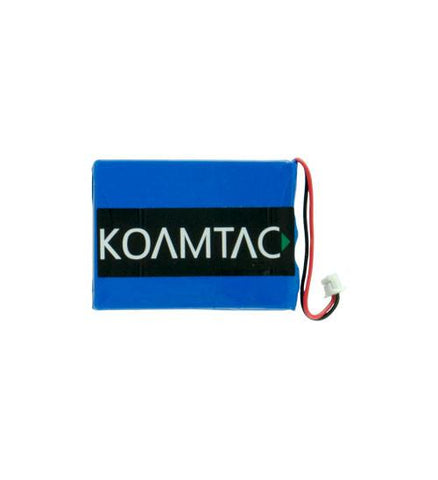 KDC30/270/300 650mAh Battery