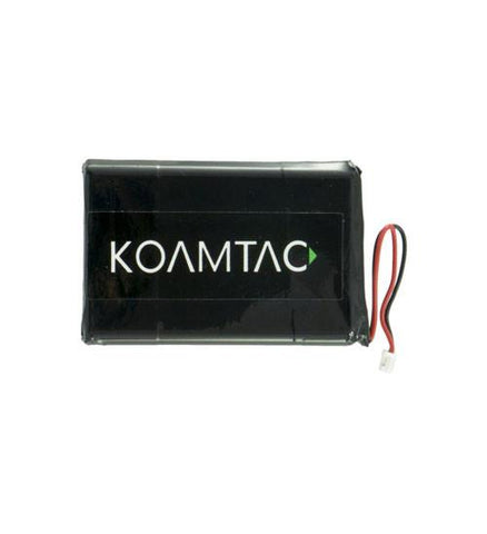 KDC350/400 1200mAh Battery
