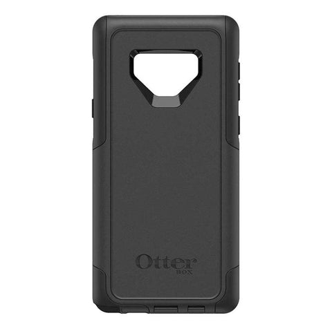 Galaxy Note9 OtterBox Commuter SmartSled Case for KDC400 Series