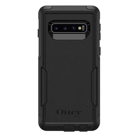 Galaxy S10 Plus OtterBox Commuter SmartSled Case for KDC400 Series