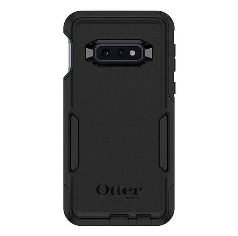 Galaxy S10e OtterBox Commuter SmartSled Case for KDC400 Series