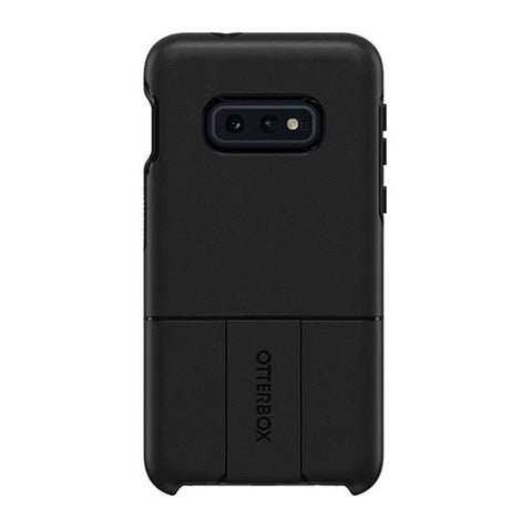 Galaxy S10e OtterBox uniVERSE SmartSled Case for KDC400 Series