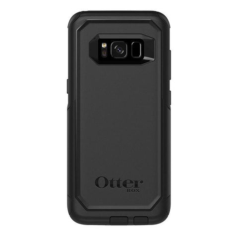 Galaxy S8 OtterBox Commuter SmartSled Case for KDC400 Series