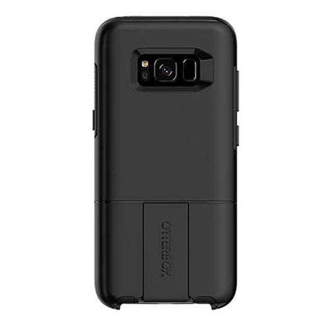 Galaxy S8 OtterBox uniVERSE SmartSled Case for KDC400 Series