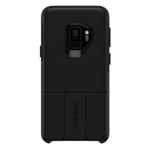 Galaxy S9 OtterBox uniVERSE SmartSled Case for KDC400 Series