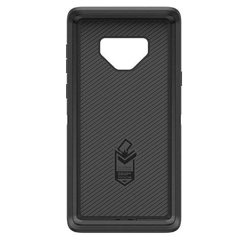 Samsung Galaxy Note9 Otterbox Defender SmartSled Case for KDC400 Series