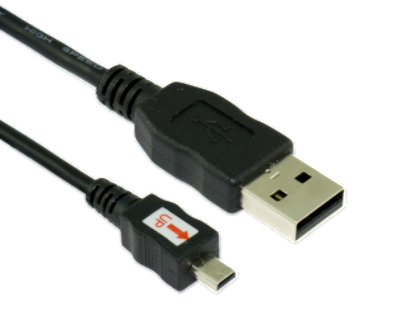 KDC USB Charging Cable
