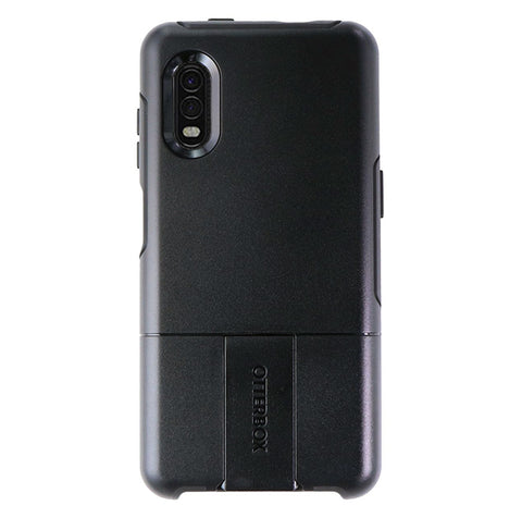 Galaxy XCover Pro OtterBox uniVERSE SmartSled Case for KDC400 Series