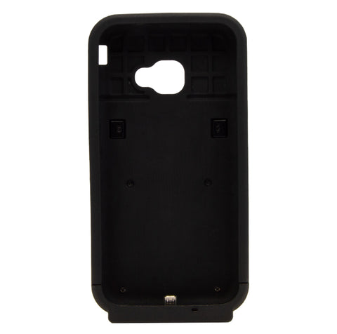 Galaxy XCover4s SmartSled Case for KDC470