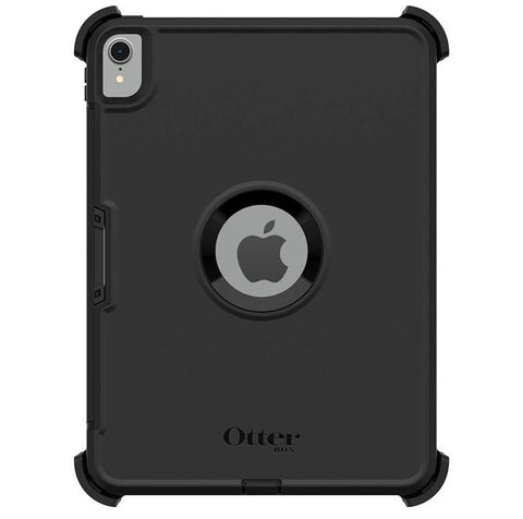iPad Pro 11 Otterbox Defender SmartSled Case for KDC400 Series