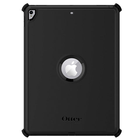 iPad Pro 12.9 (2nd Gen) OtterBox Defender SmartSled Case for KDC400 Series