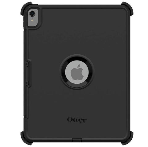 iPad Pro 12.9 (3rd Gen) Otterbox Defender SmartSled Case for KDC400 Series