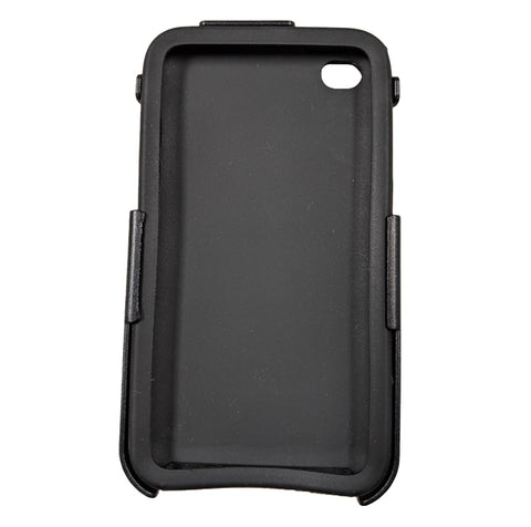 iPod Touch 4G SmartSled Case for KDC400 Series