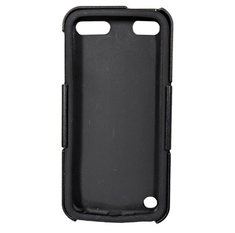 iPod Touch 5G/6G SmartSled Case for KDC400 Series