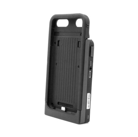 iPod Touch 5G/6G SmartSled case for KDC470 and KDC475