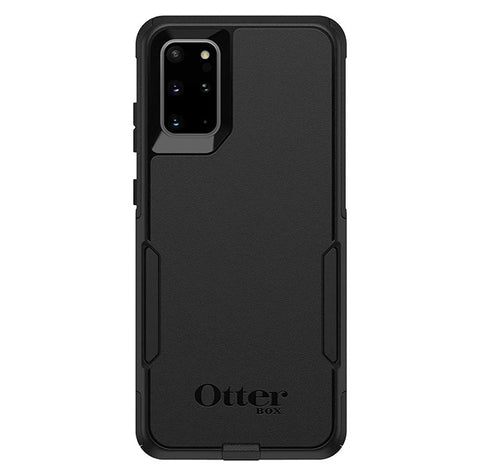 Galaxy S20+ OtterBox Commuter SmartSled Case for KDC400 Series