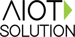 AIOTSolution Store