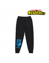 PANTALON DE SURVETEMENT MY HERO ACADEMIA SHOTO - izuku-shop