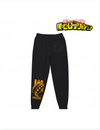 PANTALON DE SURVETEMENT MY HERO ACADEMIA KATCHAN - izuku-shop
