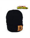 BONNET MY HERO ACADEMIA U.A OFFICIAL BAKUGO - izuku-shop