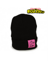 BONNET MY HERO ACADEMIA U.A OFFICIAL OCHACO - izuku-shop