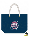 TOTE BAG MY HERO ACADEMIA OCHACO URARAKA - izuku-shop