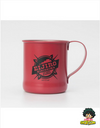 MUG MY HERO ACADEMIA EIJIRO KIRISHIMA MOUNTAIN CLIMBING SERIES - izuku-shop