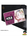 CARD STICKER MY HERO ACADEMIA OCHACO ANI ART SERIES - izuku-shop