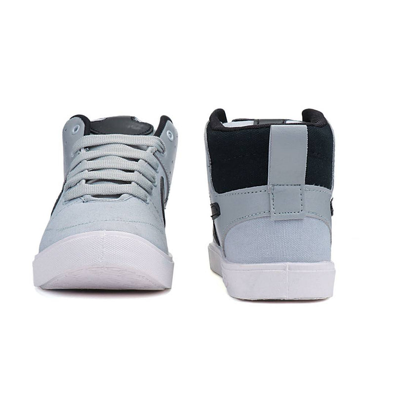 Stylish Casual Shoe For Men