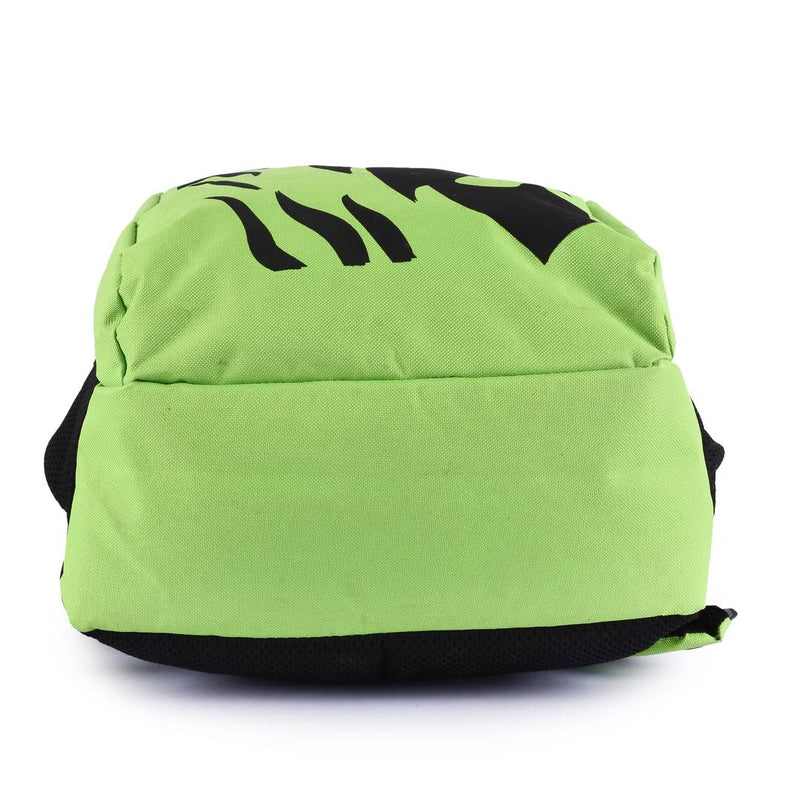 Trendy Unisex Polyester Backpack