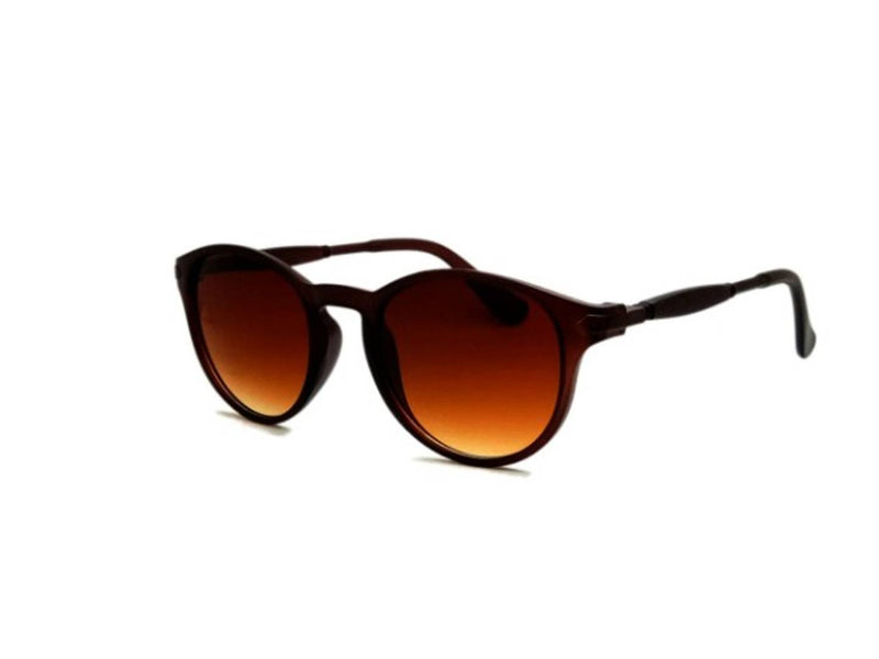Stylish Look Sunglasses For Unisex