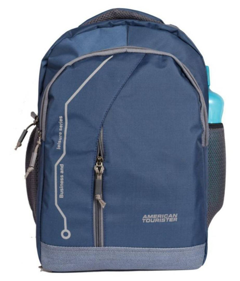 Stylish Unisex College Bag