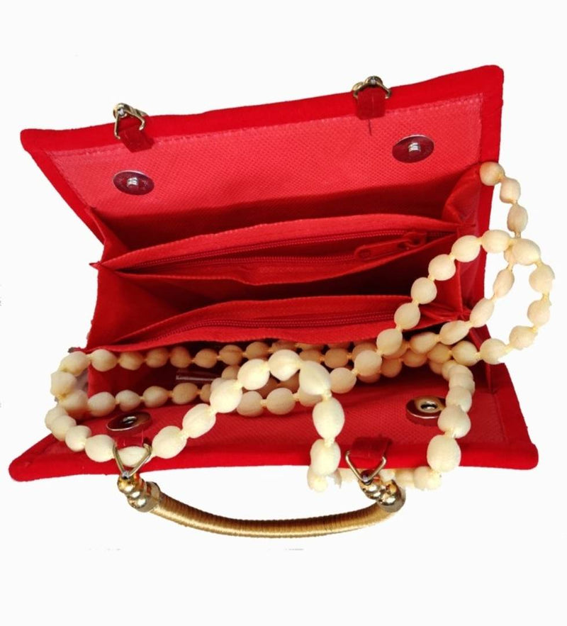 Classy and Beautiful Handbags for parties,  functions and for casual uses