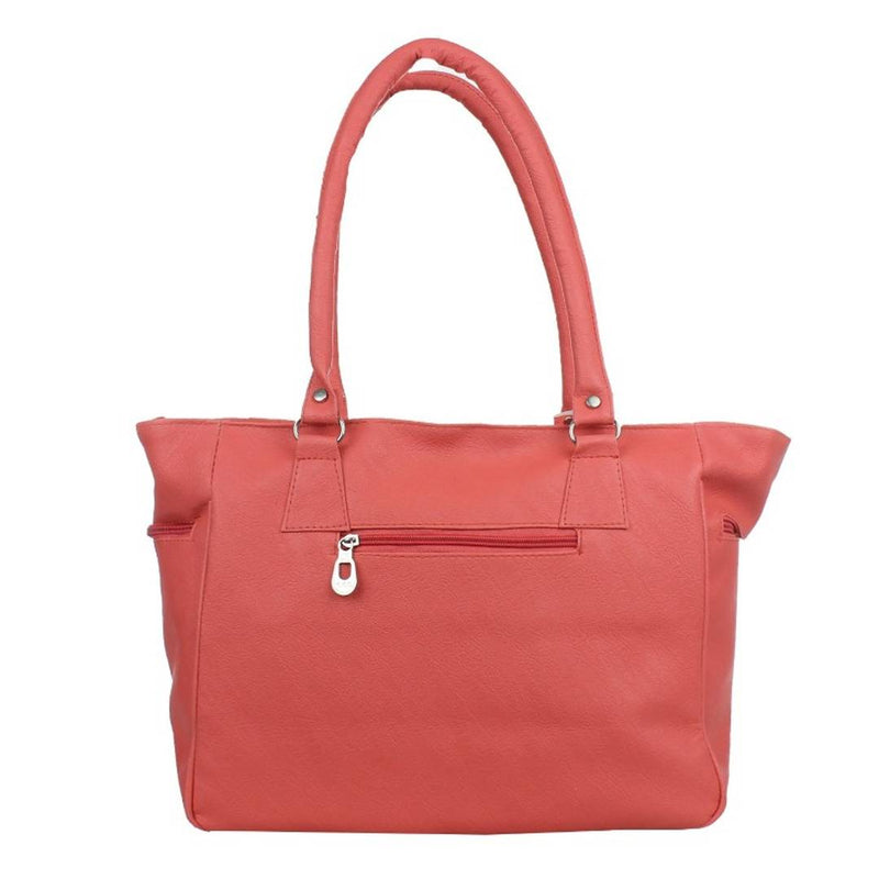 Trendy PU Handbag for Women